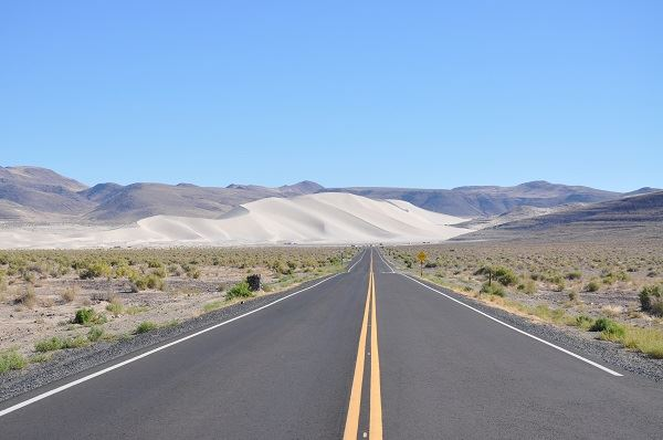 Road to Sand Mtn_travnv