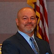 Michael K. Johnson